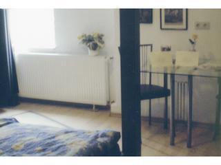 Single Room in Gerstungen - 247 sqft, country style setting, very nice interiors (# 129), Fulda