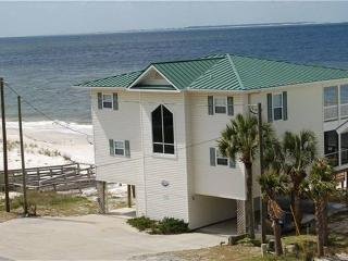 DORRIS BEACH HOUSE I