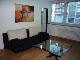 Beautiful appartment in Dusseldorf