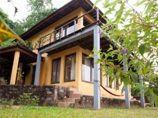 The Kandy House ~ Exclusive Holiday Villa