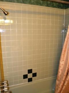 Bath 1 v2