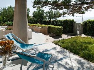 Villa Pozzallo holiday vacation seaside villa rental italy sicily, holiday vacation seaside villa to rent italy, sicily, holiday vacati, Marina Di Modica