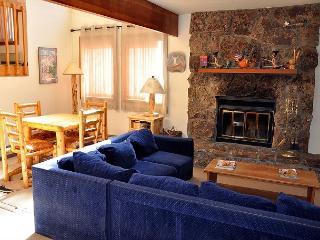 GoreCreekMeadows 5 bedroom 5 mi to Vail  5020 Main Gore Pl, #M1,Val, CO 81657