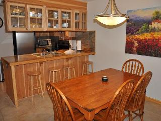 GoreCreek Meadows A25 3 bed/3 bath E Vail Condo 5020 Main Gore Pl, Vail81657