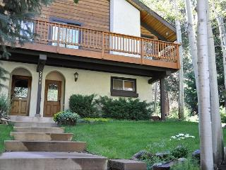 2744 Bassingdale - Duplex in West Vail