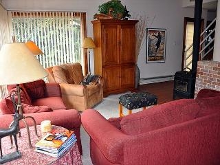 Condo E. Vail close to free bus to Vail 3901 Bighorn Rd, #2E, Vail, CO 81657