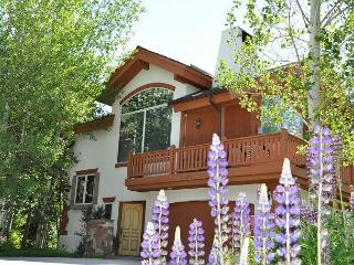 5037 Prima Court - Home is East Vail