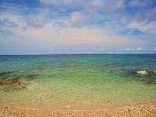 Cayman Island holiday rental in Cayman Brac, Cayman Brac