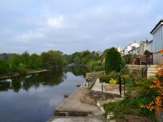 River Cottage Gainford, Barnard Castle, Darlington