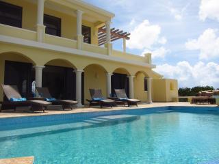 Oceana Villa Anguilla - Brand New 2 bedroom