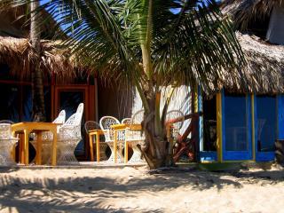Beach villa with a view! Las Terrenas DR