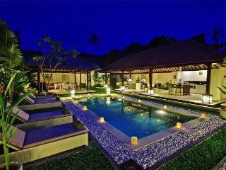 Villa Bella Sanur,  Bali - Indonesia