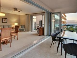 Honua Kai Resort & Spa Suite 513 Konea