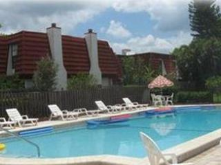 Pool Home In Fort Myers Near Sanibel, Pier & Beach