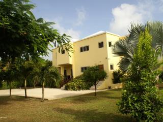 Westgreen Villa, West End Village