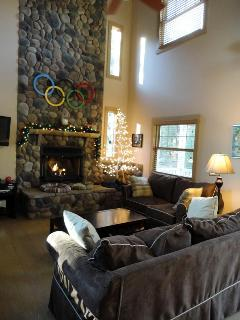 Incredible Room to visit or relax
