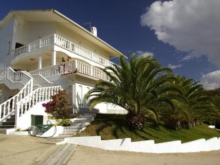 Luxury Bed & Breakfast room or rooms with stunning ocean view, Ericeira