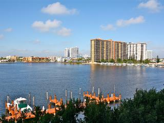 G Bay - Premium, Amazing Intracoastal Views!, Sunny Isles Beach