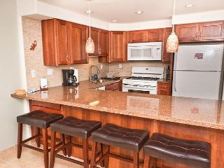 FALL SPECIALS! Renovated 4th floor Condo with a Spectacular Ocean View, Kihei