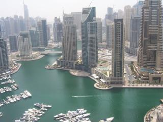 2 Bed, Luxury, Great Value Apart. in Dubai Marina