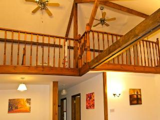 THE OLD DRAPERY, pet friendly, country holiday cottage in Haltwhistle, Ref 9821