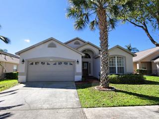 Florida Paradise - Superb Villa in Indian Creek, Florida, Kissimmee