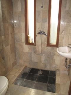 2nd Bath room at ground floor