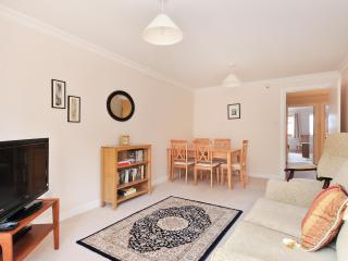 Orchard Brae Avenue Apartment, Edimburgo