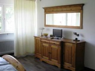 Vacation Apartment in Speyer - 538 sqft, central, comfortable (# 2175)