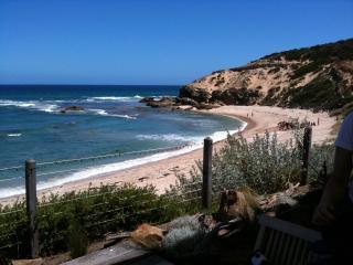 Portsea Beach House - Australia