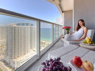 W Fort Lauderdale Private PentHouse (2406)