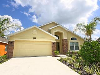 Veranda Palms 4 Bed Pool Home Games Room (4450-VER, Kissimmee