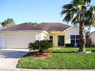 Disney On Budget - Esprit - Welcome To Relaxing 3 Beds 2 Baths Villa - 5 Miles