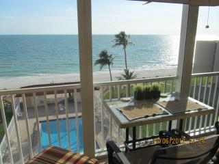 Dolphin Way 403B - Bonita Beach -INCREDIBLE views, Bonita Springs