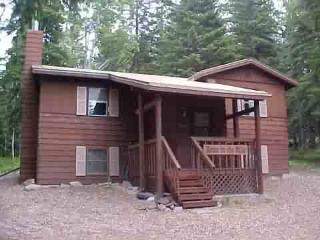 Terry Peak 3 BR Rental Home, Black Hills