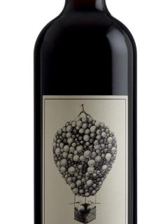 Our latest vintage 'Pargolo' 2011