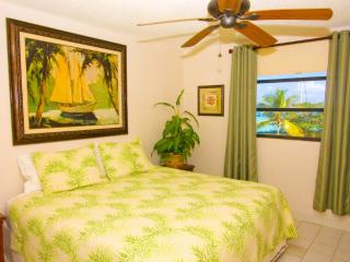 $125 Summer is Here Special at Sapphire Village-Free in Unit Wifi #257
