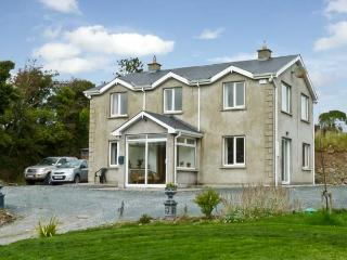 ABBEY HILL, pet friendly, character holiday cottage, with open fire in Mallow, County Cork, Ref 11696