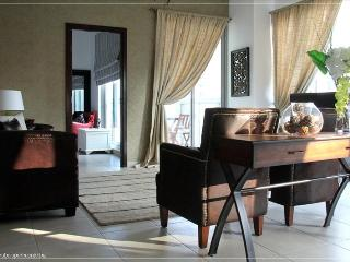 319-Gorgeous 1 Bedroom Very Near To Burj Khalifa And Dubai Mall, Dubái
