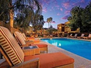 Scottsdale Retreat
