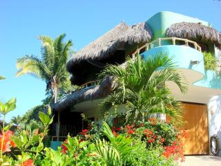 Exceptionally beautiful 1 BR  house and/or studio, Sayulita