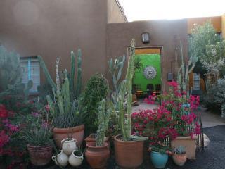 La Casita Del Sol, Tucson