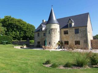 D Day Tours B&B