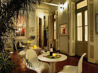 Charming 4 Bedroom House in Palermo Hollywood, Buenos Aires