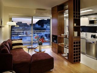 2 Bedroom Apartment With Pool in Palermo Soho, Buenos Aires