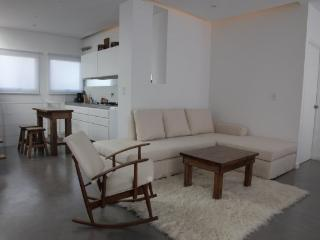 2 Bedroom Apartment in the Heart of Palermo Soho, Buenos Aires