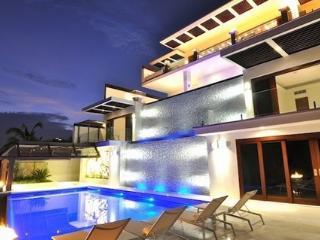 Casa Tokase, Cabo San Lucas
