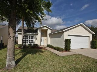 Perfect House with 3 BR, 2 BA in Clermont (Ayresome 17333)