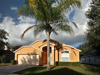 Comfortable House with 4 Bedroom-2 Bathroom in Davenport (Holidaze  11340)