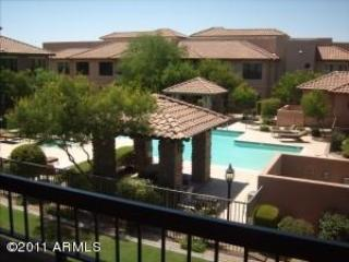 Pool View! Prime Scottsdale/Desert Ridge Location!, Phoenix